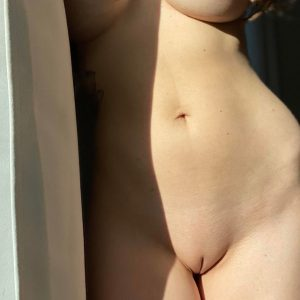 Thejensensplay gorgeous mature pussy