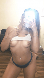 Cindy Tran Onlyfans Nude Photos