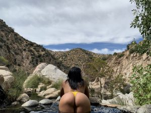 Emily Cheree Onlyfans Leaked Nude Photos