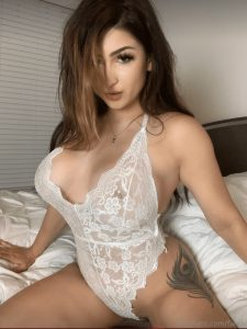Fandy Leaked Onlyfans NSFW Nude Photos