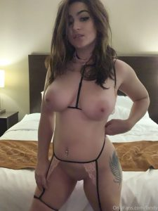 Fandy Onlyfans Leaked Nude Photos