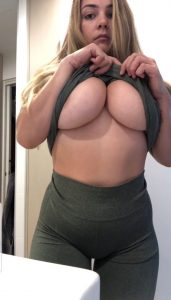 Jem Wolfie Onlyfans Nude Photos & Video Leaked