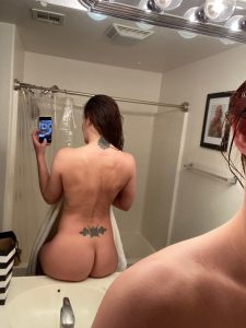 Kiki Marie Onlyfans Nude Photos Leaked