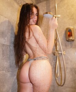 Lauren Alexis Nude Sexy Onlyfans Leaked Photos