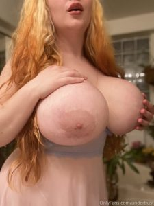 Penny Underbust Nude Onlyfans Video Leaked