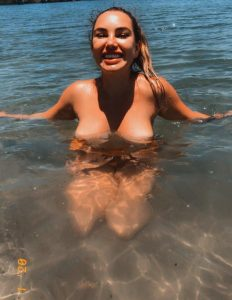 Shania Perrett Nude Onlyfans Leaked Video And Photos