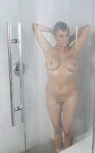 Shelley Lynne Onlyfans Leaked Nude Photos