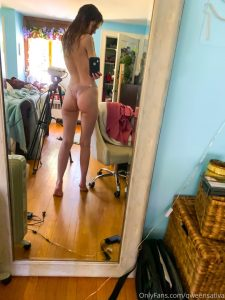 Sugar Boogerz Onlyfans Leaked Nude Photos
