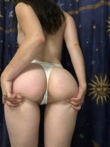 ULTRA THOT Nude Onlyfans Photos Leaked