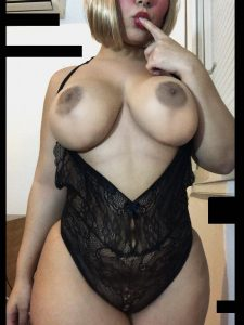 Victoria Matosa Onlyfans Nude Video & Photos Leaked