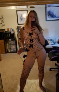 VivaLaBAD Nude Twitch Streamer Onlyfans Leaked Photos