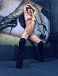 Monfit3 Nude Onlyfans Photos Leaked
